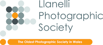 Llanelli Photographic Society