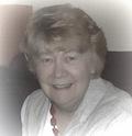 Joyce Mollet
