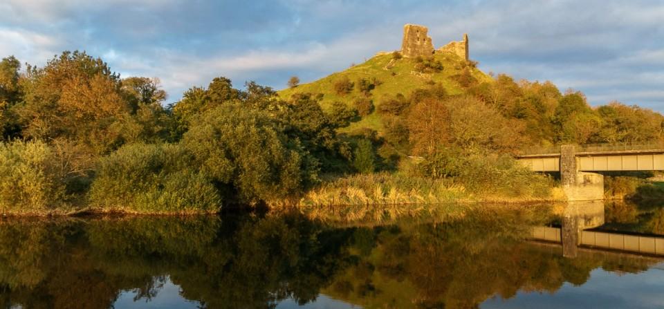 Llanelli – Our Carmarthenshire