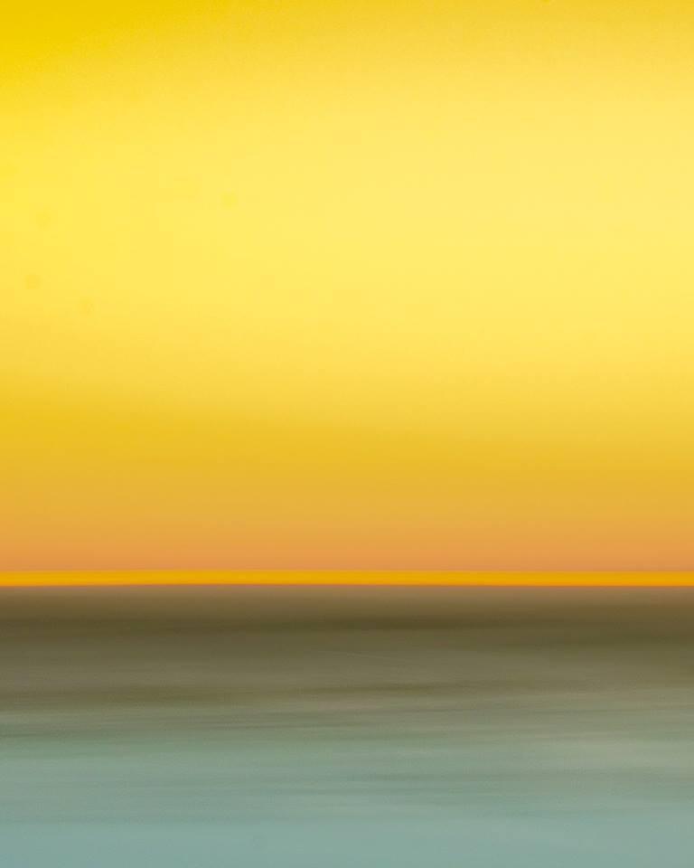 """Jamie Morris - """"Sunset"""" - Open Print Winner 2"""