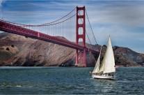 Alun Repeats Nautical Comp Success