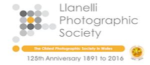 Llanelli Photographic Society